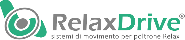 logo relax-drive
