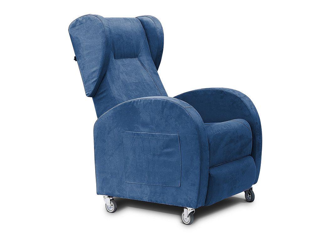 Poltrone Relax Quarrata.Catalogo Poltrone Per Disabili E Anziani Relax Drive